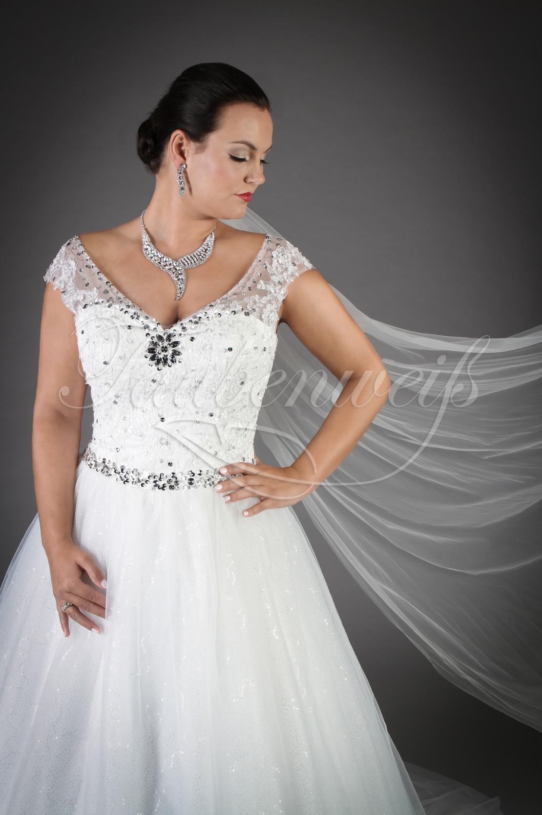 Fein Jamaikanisch Brautkleid Bilder - Brautkleider Ideen - cashingy.info